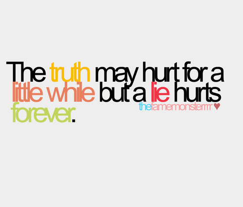 Hurt-lie-text-truth-typography-favim.com-55862_large