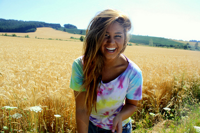 Beautiful-blonde-colorful-fashion-girl-hair-favim.com-59714_large
