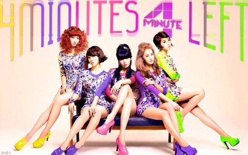 4minute_by_zimea-d3hhyt6_large