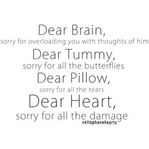 Sorry,love,brain,damage,heart,pillow-d566cb0a1f309261e03f7138f9005642_h_large