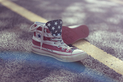 America-converse-photography-runawaylove.blogg.no-shoe-shoes-favim.com-40777_large