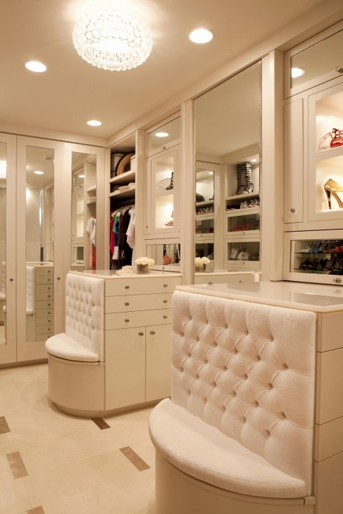162909_0_8-3845-contemporary-closet_large