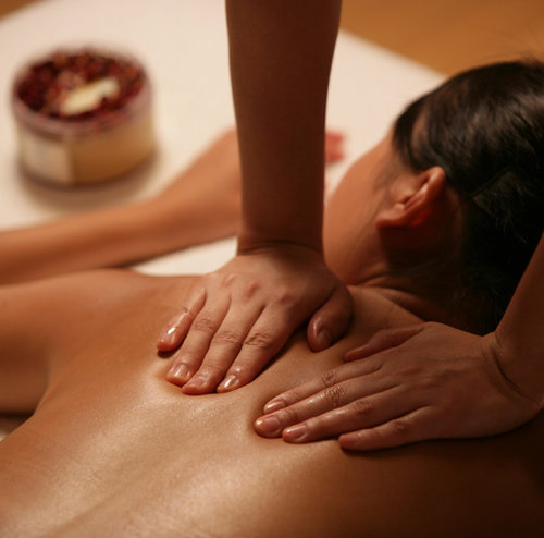 http://data.whicdn.com/images/1027557/massage_large.jpg