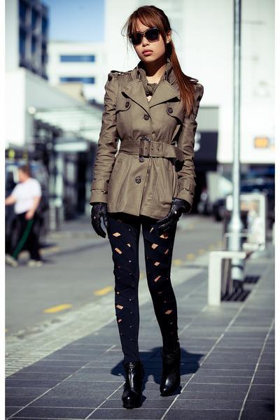 Black-black-milk-leggings-beige-modcloth-jacket_400_large