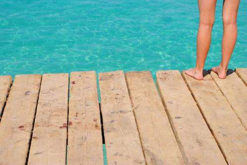 Freedom julho 2012 for Fotos tumblr piscina