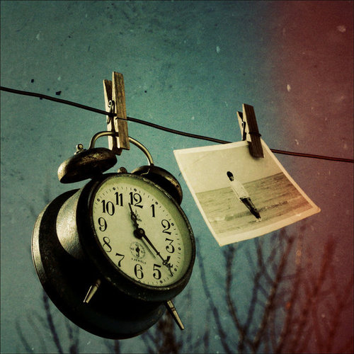 Time_won__t_let_me_go_by_ineedchemicalx_large