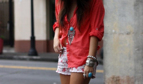 Cool-fashion-flowers-jacket-jewelry-legs-favim.com-61084_large