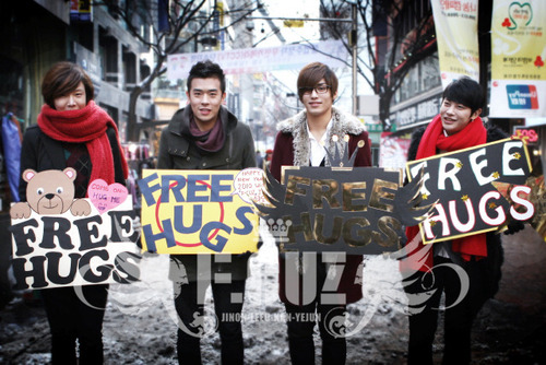 F_cuz__s_free_hugs_by_youroxasmysoxas_large