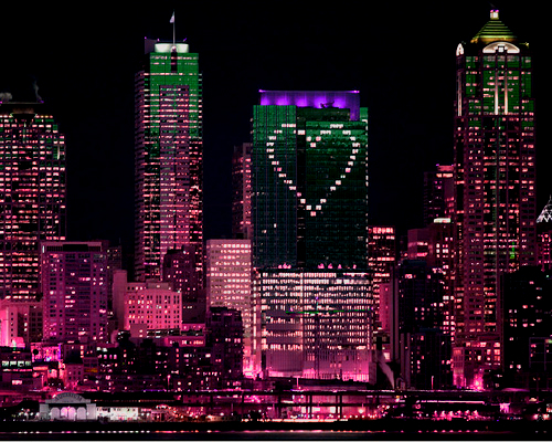 valentines day hotels minneapolis