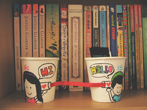 Books-colored-cups-heart-hello-red-connector-favim.com-55980_large
