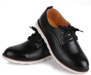 casual male's shoes