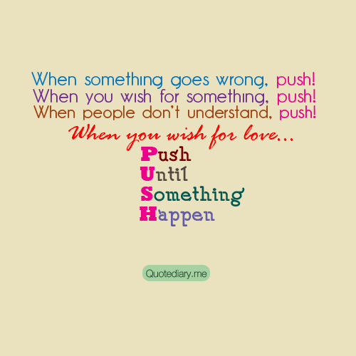 pics photos pinoy graphics tagalog quotes love funny