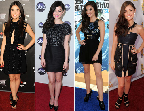 Lucy-hale17179_large