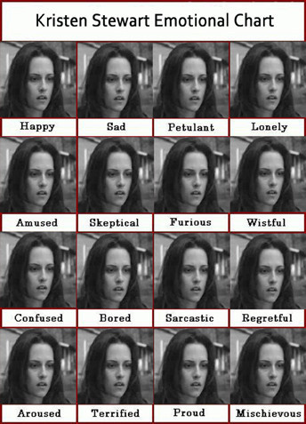 http://data.whicdn.com/images/10323491/the-many-faces-of-KStew_large.jpg