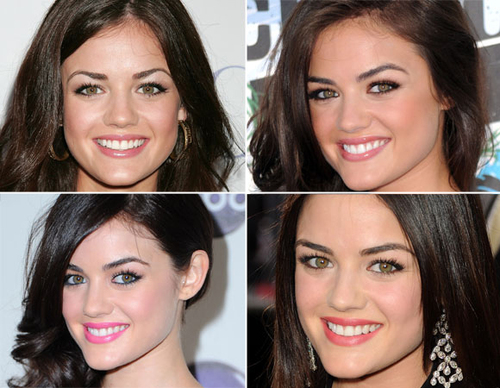 Lucy-hale17176_large