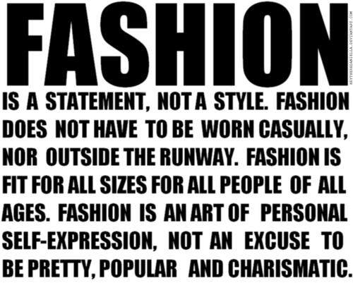 art, expression, fashion, style, text, typography - inspiring picture on Favim.com