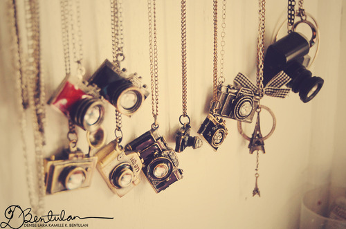 Accessories-camera-cameras-denise-bentulan-douxie-eiffel-tower-favim.com-62336_large