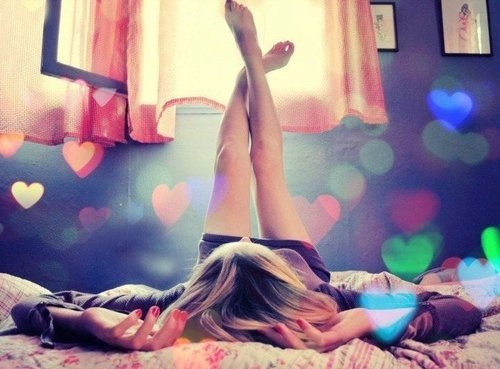 Bed-blonde-fashion-h3rsmile.tumblr.com-hair-heart-favim.com-62368_large