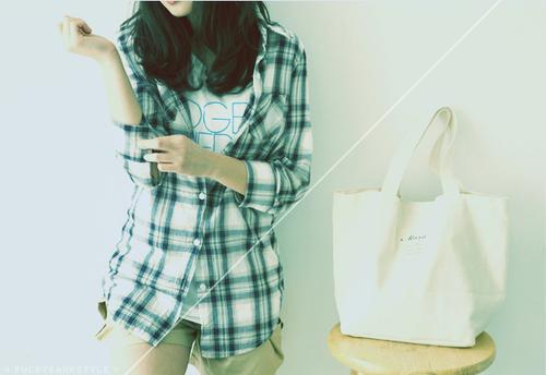 Asian-beautiful-beauty-clothes-cute-fashion-favim.com-45524_large