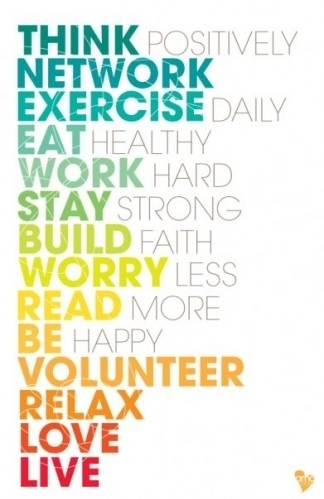 Be-happy-eat-exercise-happy-life-live-favim.com-62994_large