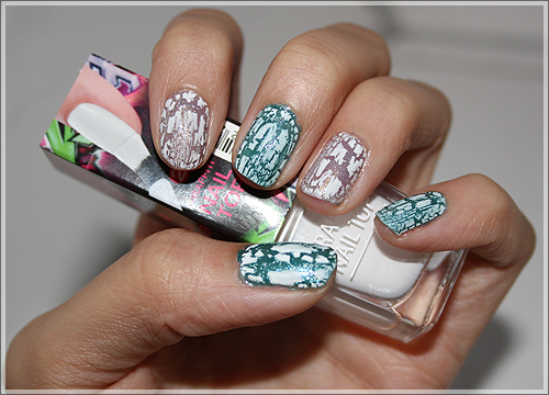Graffitinails_large
