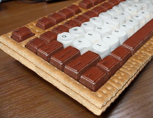 Smores-keyboard_large
