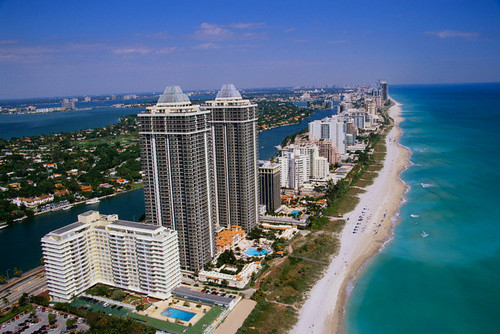 Miami_beach_large