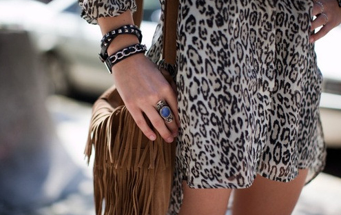 Black-bracelets-brown-brown-fringe-brown-leather-fashion-favim.com-49753_large