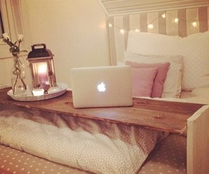 Cute Rooms 101 best images about cute rooms on pinterest bedroom ideas