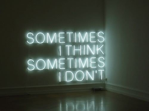 Neon-quote-text-words-young-favim.com-44378_large