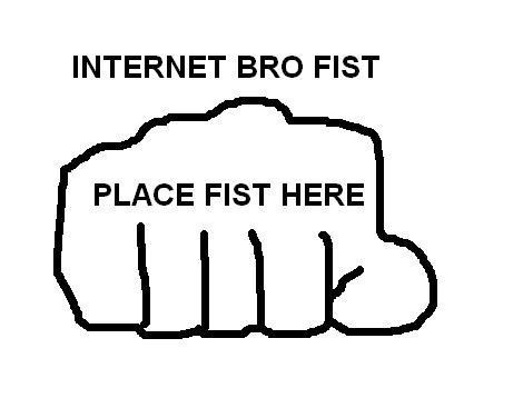 bro-bro-fist-funny-haha-internet-lol-Favim.com-64920_large.jpg