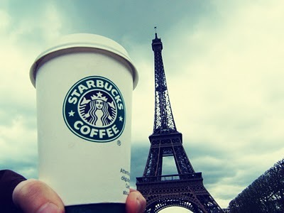 Starbucks_and_the_eiffel_tower_by_chandler_nyc_large