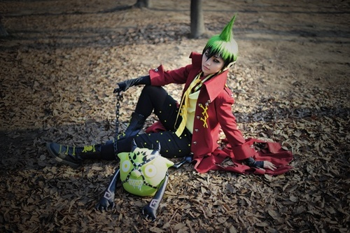 Ao no Exorcist cosplay 87b491fa862a5598215b49c3535853a5793f1d13-700_large