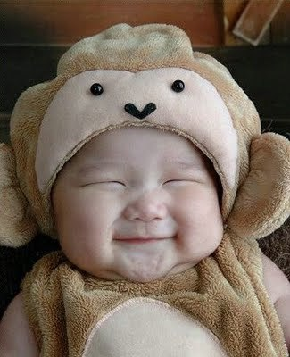 Top_10_cutest_asian_baby_faces_2_large