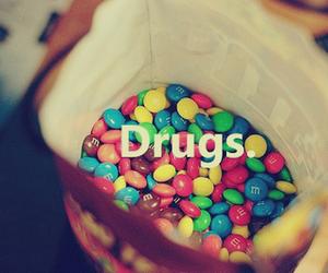 drugs