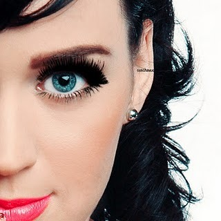 http://data.whicdn.com/images/10429719/Make_Up_Katy_perry__by_catchmee_large.jpg?1307142678