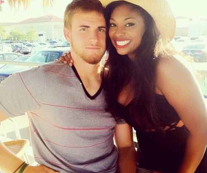 Black Guy Dating White Girl Tumblr