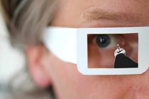 Weiwei-glasses-2-500x333_large