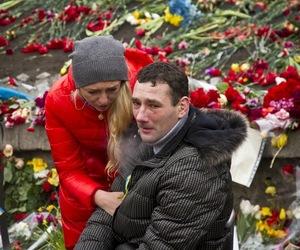 02.03.2014 kyiv ukraine