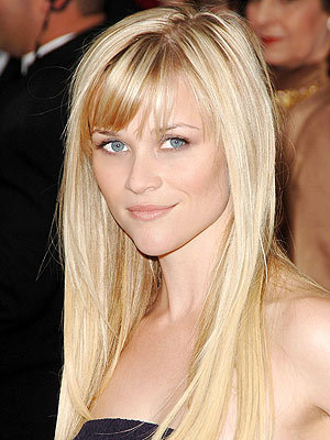 Reese-witherspoon1255486262_large