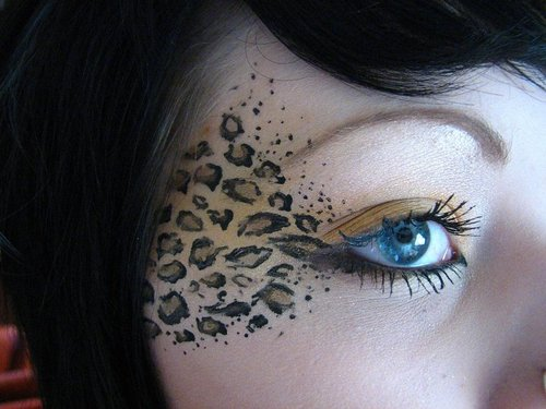 Leopard_print_makeup_by_telefona_large