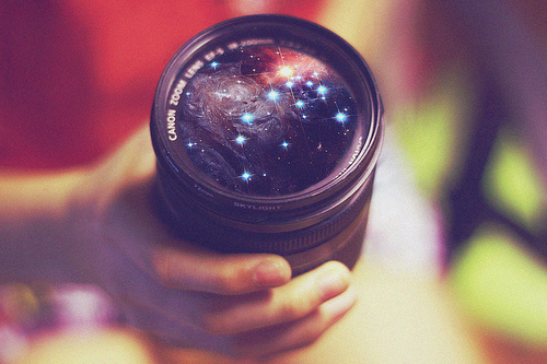 Art-camera-cute-infinity-lens-lenses-favim.com-66389_large