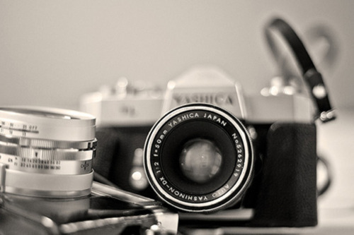 Black and white vintage photography for Vintage style photography tumblr