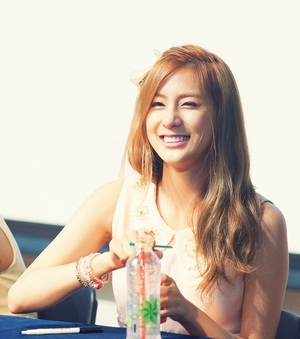 apink a-pink oh hayoung
