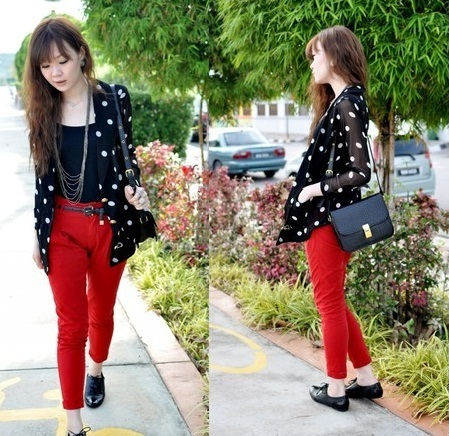Red-pant-41_large