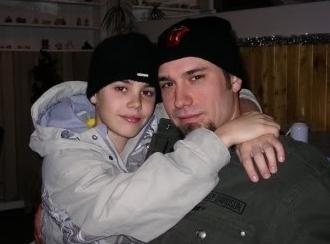 Justin-bieber-father_large