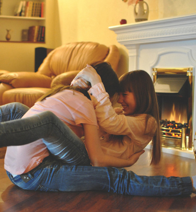 lesbian long distance relationship poems
