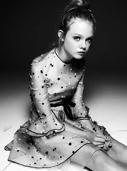 De05de5d57235879_elle_fanning_2.preview_large