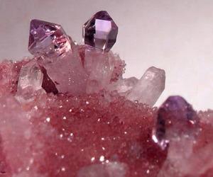 crystal
