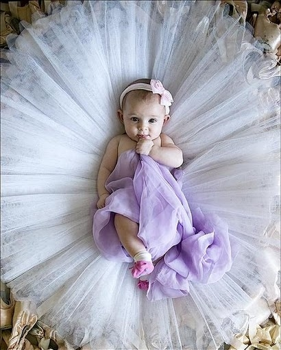 Baby-ballet-child-cute-que-lindinha...-favim.com-65132_large